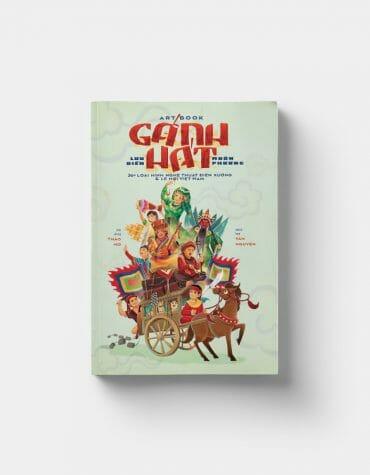 ganhhat_1